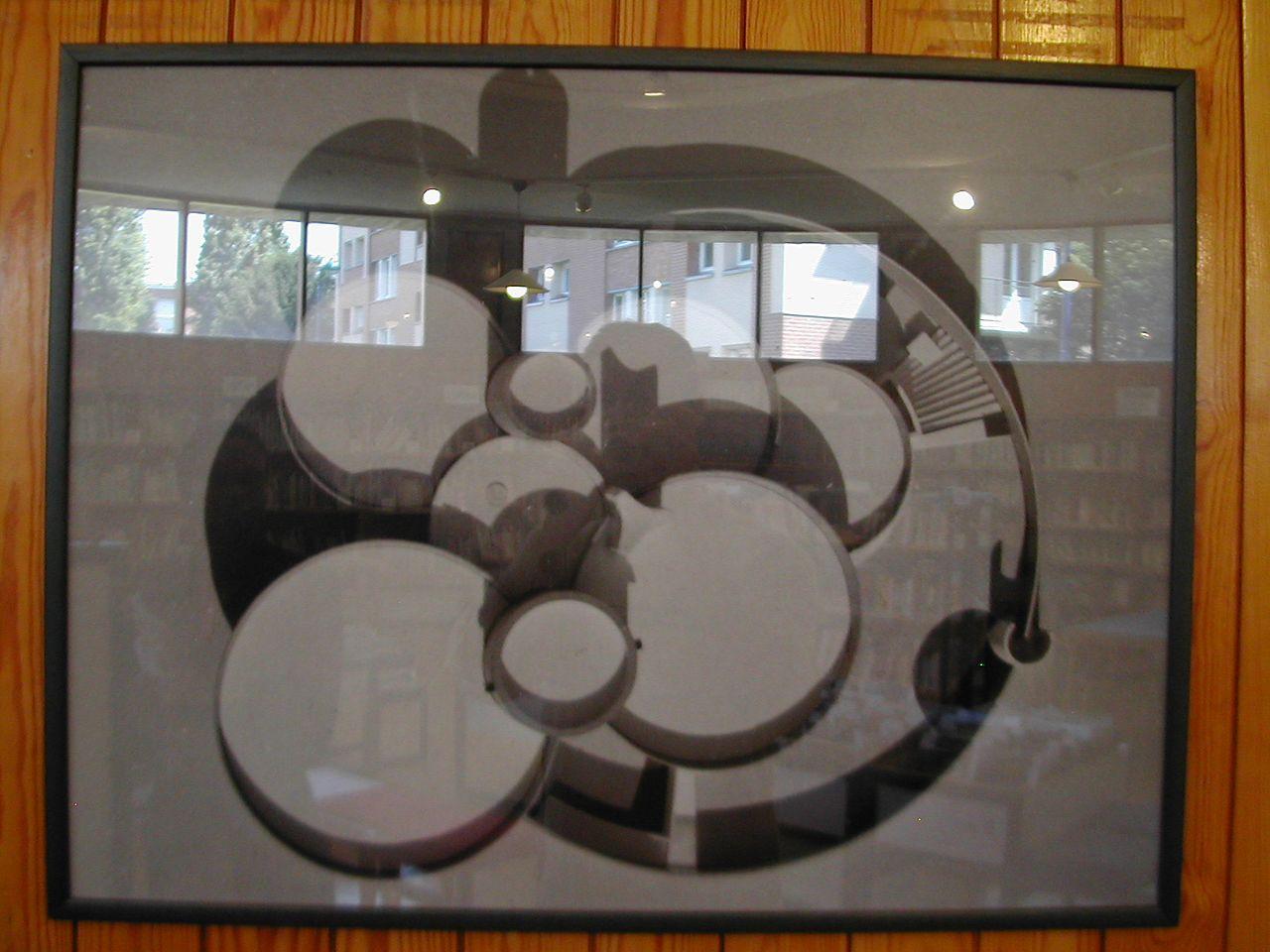 Fichier maquette vue de wikip dia for Table vue de haut