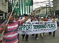 Maradeka March for Peace.jpg