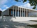 Marbach – Literaturmuseum (2).jpg
