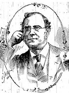 Marc Delafontaine Swiss chemist (1838-1911)