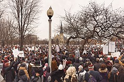 March for Our Lives 24 March 2018 in Chicago, Illinois - 008.jpg