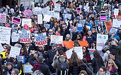 March for Our Lives NYC (40668).jpg