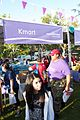 March of Dimes 205 (5672862611).jpg