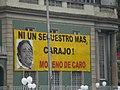 Marcha 20 de julio - pancarta Moreno de Caro.jpg