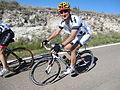 Marcha Cicloturista 4Cimas 2012 101.JPG