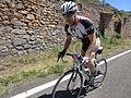 Marcha Cicloturista 4Cimas 2012 163.JPG