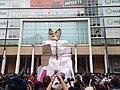 Marcha Guardería ABC - 5 de junio de 2017 02 - Antimonumento.jpg