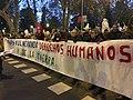 Marcha por el Clima 6 Dec Madrid -COP25 IMG 4338 (49182290643).jpg