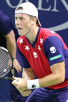 Marchenko US16 (9) (29236601823).jpg
