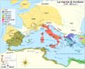 Marcia di Annibale (218-202 aC).png