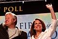 Marcus & Michele Bachmann (6065185778).jpg