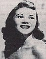 Marcy Lutes, singer for Ray McKinley and his Orchestra, 1947-1949.jpg