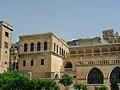 Mardin (25572250007).jpg