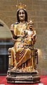 Mare de Déu de Salas, museu Diocesà d'Osca.JPG