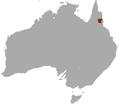 Mareeba Rock Wallaby area.png