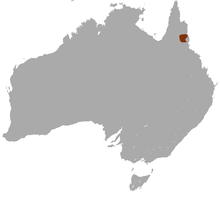 Mareeba Rock Wallaby area.png