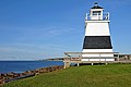 Margaretville Lighthouse.jpg
