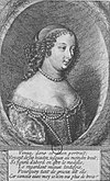 Marguerite de Rohan, Duchess of Rohan, Princess of Léon.jpg