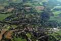 Maria-Anzbach, aerial view.jpg