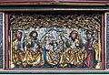 Maria Gail Kirche Flügelaltar Predella 01.jpg