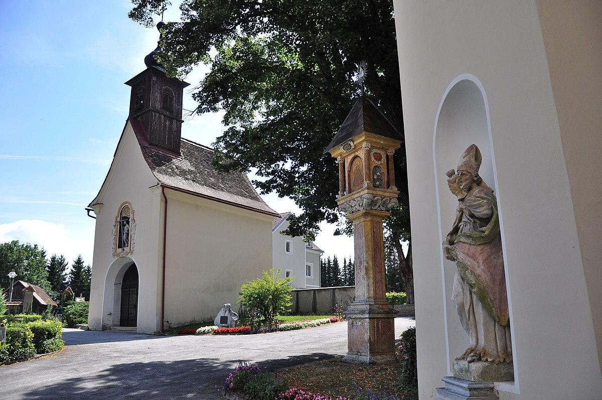 Singlebrse in Voitsberg und Singletreff: ber 40 Jahre