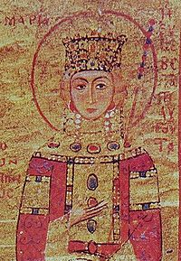 Maria of Antioch 01.jpg