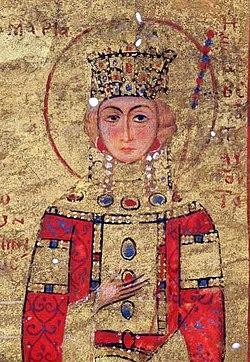 Maria of Antioch 01.jpg