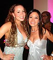 Mariah Carey and Jennifer Su.jpg