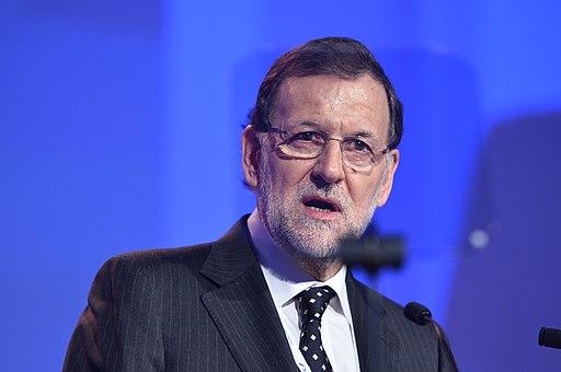 Mariano Rajoy (13537266535)