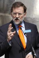 Mariano Rajoy -  Bild