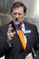 Mariano Rajoy en Bilbao2.png
