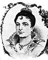 Marie-Louise Grimm - Reine des Reines de Paris 1895.jpg