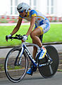 Marie-Therese Ludwig - Women's Tour of Thuringia 2012 (aka).jpg