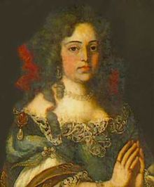 Marie Françoise de Savoie by an unknown artist (future Queen of Portugal).jpg