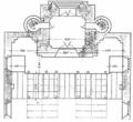 Marienkirche orgel1.png