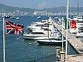 Marina Acapulco. - panoramio.jpg