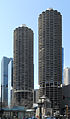 Marina City Chicago 2015.jpg