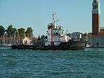 Marina MC Tugboat.JPG