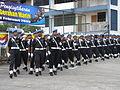 Marine Police Parade.jpg