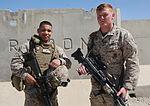 Marine brothers reunite in Afghanistan 140317-M-YZ032-627.jpg