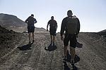 Marines climb volcano for MAI graduation 160721-M-ML847-023.jpg