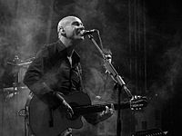 Mario Venuti in concerto a Frosinone.jpg