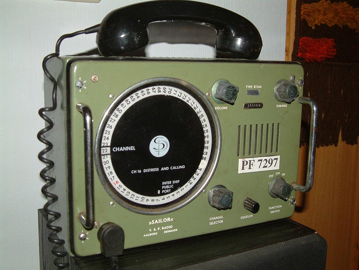 Car Radio Channels Uk