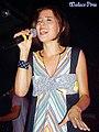 Marjorie Estiano 018.jpg