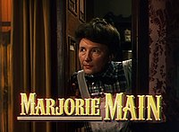 Marjorie Main in Meet Me in St Louis trailer.jpg