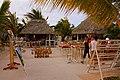 Marketplace (3253777686).jpg