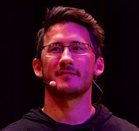 Markiplier at PAX Prime 2015 (21089673355).jpg