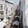 Markt in Spanje, Bestanddeelnr 254-6044.jpg