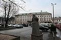 Marktfrauenbrunnen, Salzburg 08.jpg