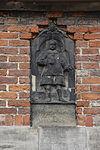 Marktkirche (Hannover) - Hu 06.jpg